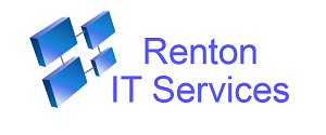 Renton IT Services